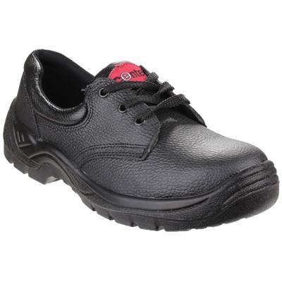 3edf3c06a1c Footsure - Centek FS337 SAFETY SHOE