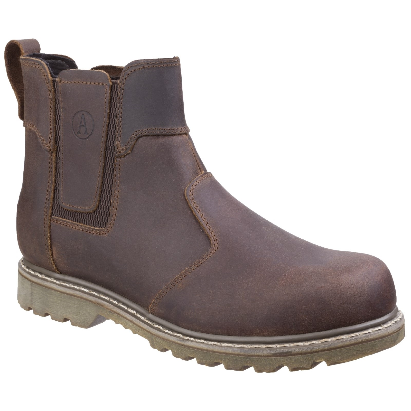 AME21_GEOX(43)   Sneakers GEOX 43     Grigio 6fa994